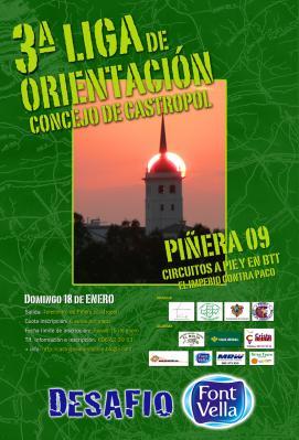 PIÑERA 09